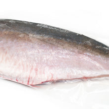 Load image into Gallery viewer, Yellowtail Fillet 1kg (Freshly Frozen)