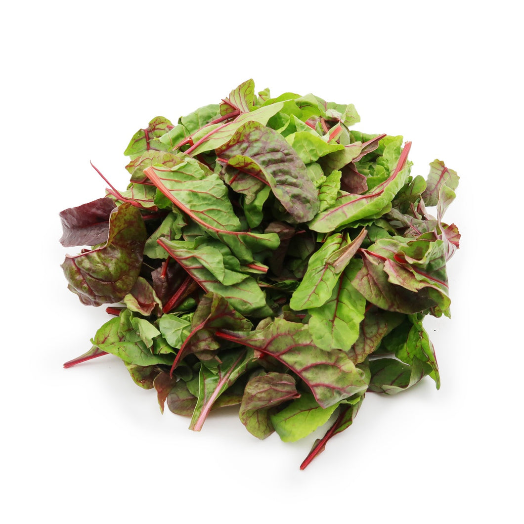 Red Spinach 100g