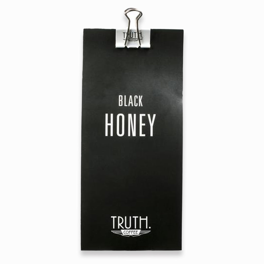 Black Honey 225g