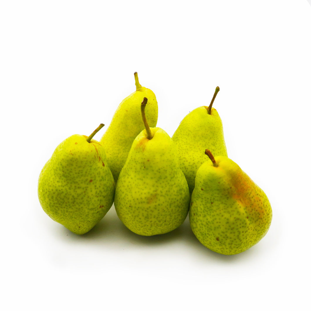 Pear Forelle 1kg