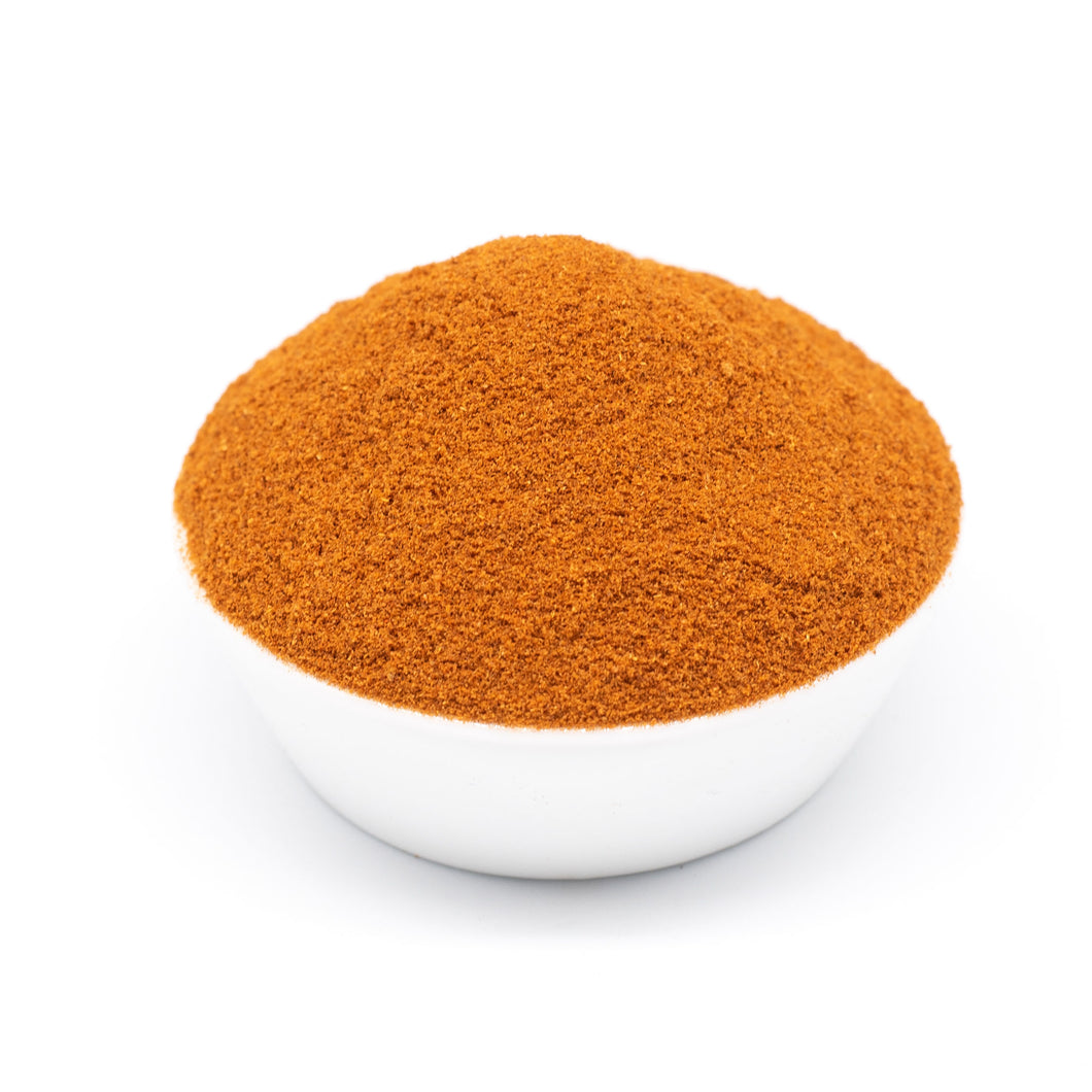 Cayenne Pepper 100g