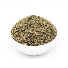 Load image into Gallery viewer, Dried Coriander 100g
