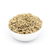 Load image into Gallery viewer, Fennel Seeds 100g