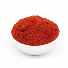 Load image into Gallery viewer, Smoked Paprika 100g