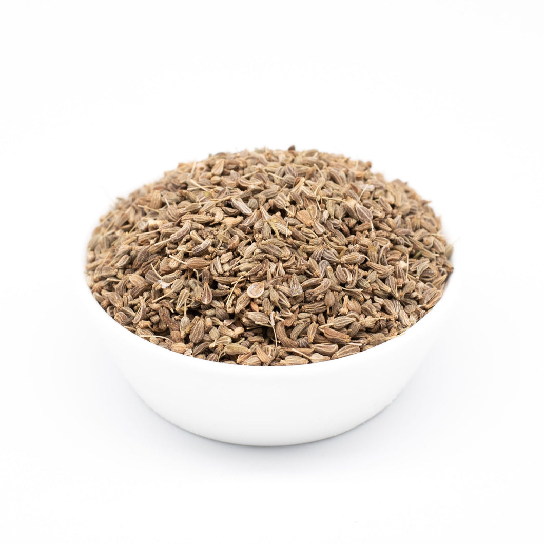 Aniseed (Whole) 100g