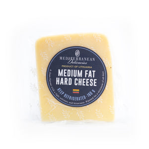 Pecorino Cheese 160g