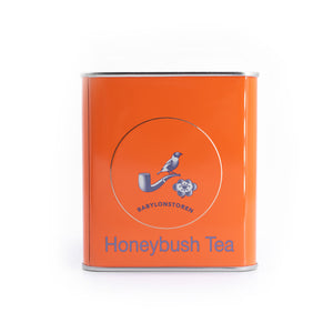 Honeybush Pyramid Tea Bags