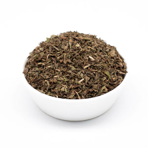 Dried Mint 100g