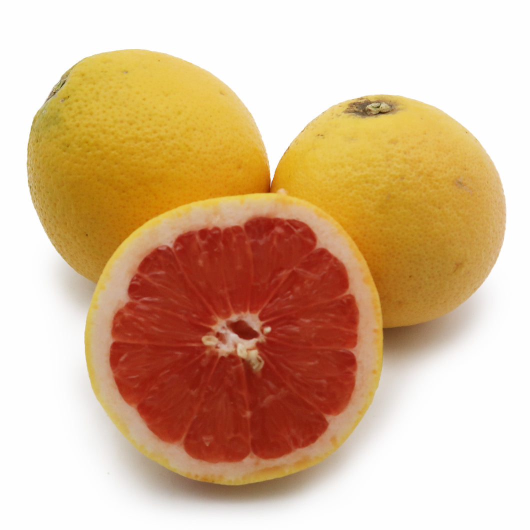 Grapefruit Star Ruby 1kg