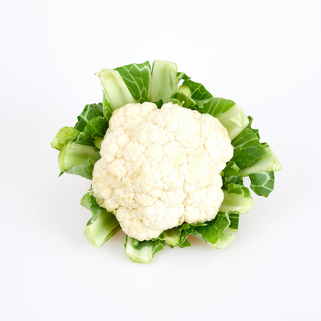 Cauliflower 400g
