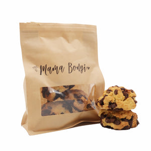 Choc Chips Cookies 200g