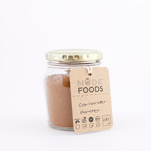 Coriander Powder 230ml