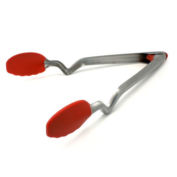 Clongs -  Dreamfarm Click Tongs