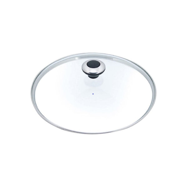 Raco Cook & Look Glass Lids - Assorted sizes