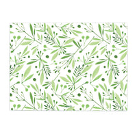Avanti Tempered Glass Surface Protector - Assorted Designs