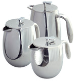 Bodum French Press Columbia Coffee Makers