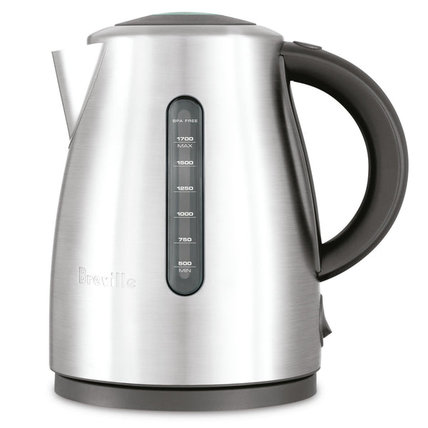 Breville the Soft Top® Electric Kettle 1.7L