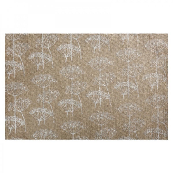 Maxwell & Williams Table Accents Burlap Placemat