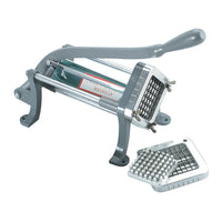 Chef Inox Professional Potato Only French Fry Cutter 13mm