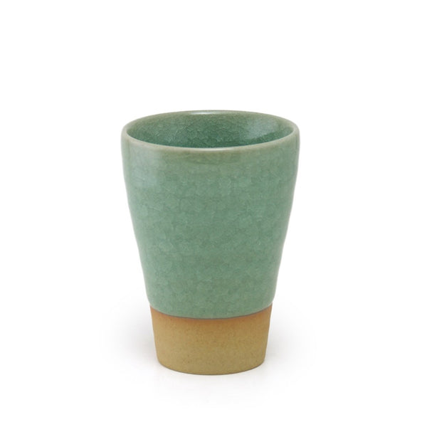 Zero Japan Kikko Teacups - 250ml