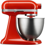 KitchenAid Mini Artisan Stand Mixer KSM3311