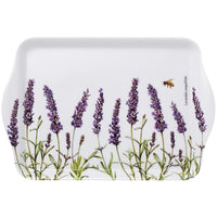 Ashdene Lavender Fields Scatter Tray