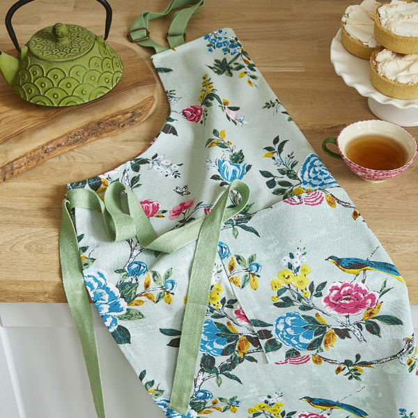 Ulster Weavers Bib Aprons - Assorted Styles