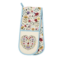 Ulster Weavers Oven Gloves - Assorted Styles