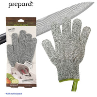 Prepara Knife and Mandolin Cutting Glove