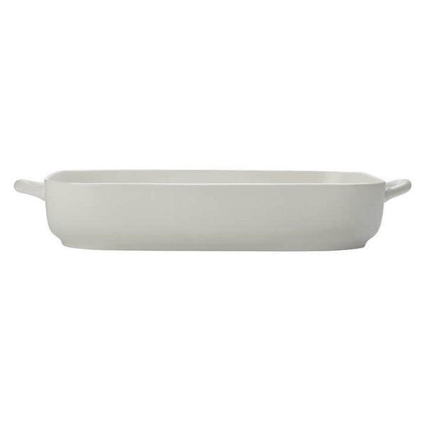 Maxwell & Williams - White Basics Baking Dishes