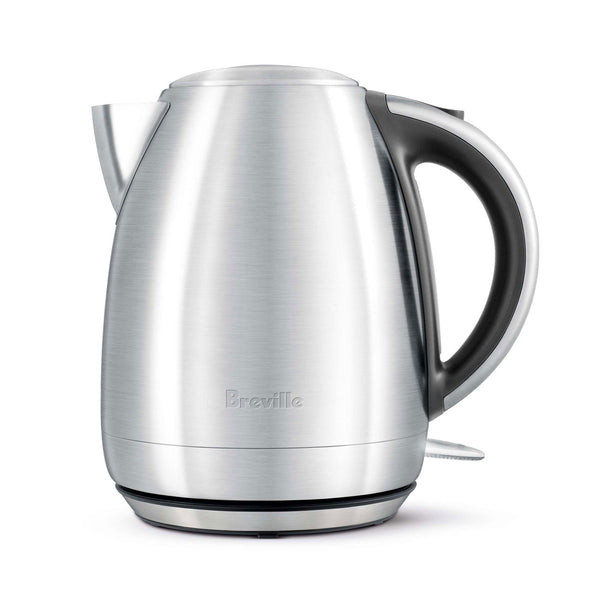 Breville The Soft Open™ Kettle