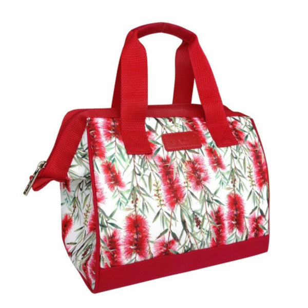 Sachi Insulated Lunch Tote