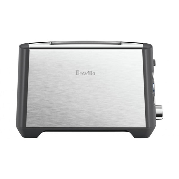 Breville the Bit More™ Plus 2 Slice Toasters