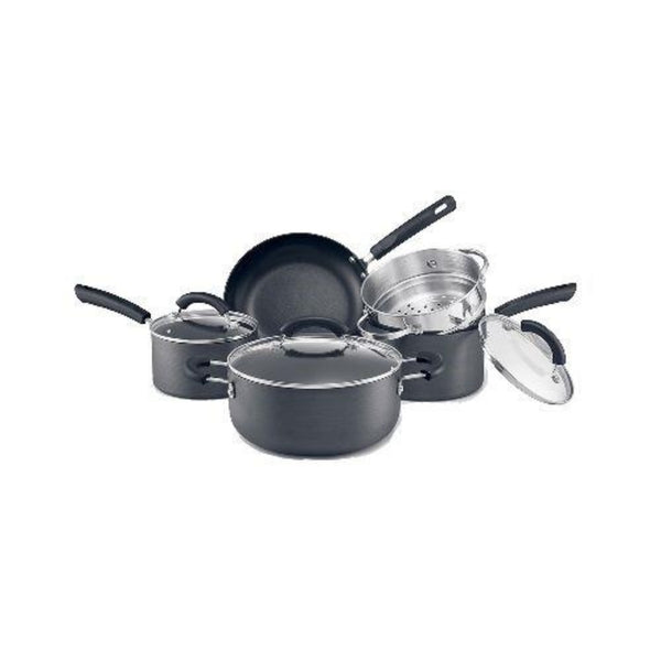 Circulon Genesis Plus 6 Piece Set