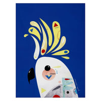 Pete Cromer Collection Tea Towels
