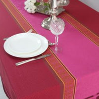 Flimo LifeStyle Tablecloths