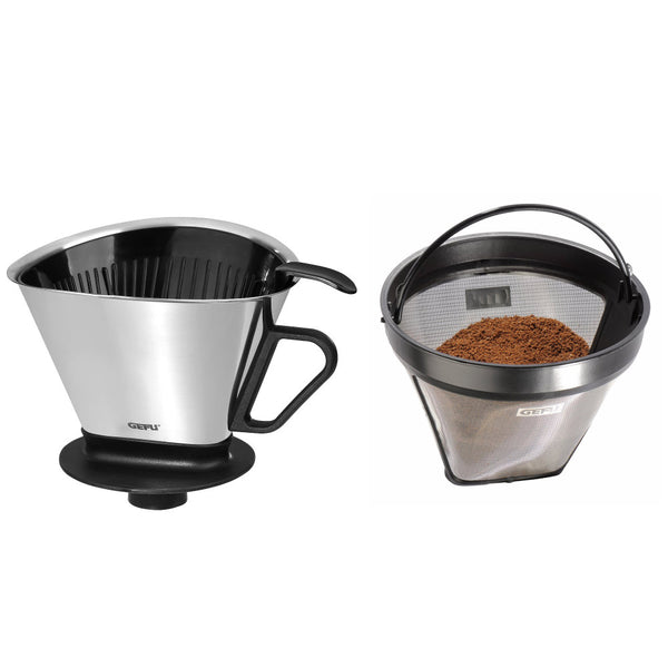 Gefu Angelo Coffee Filter