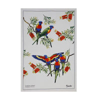 Maxwell & Williams Birdsong Tea Towels