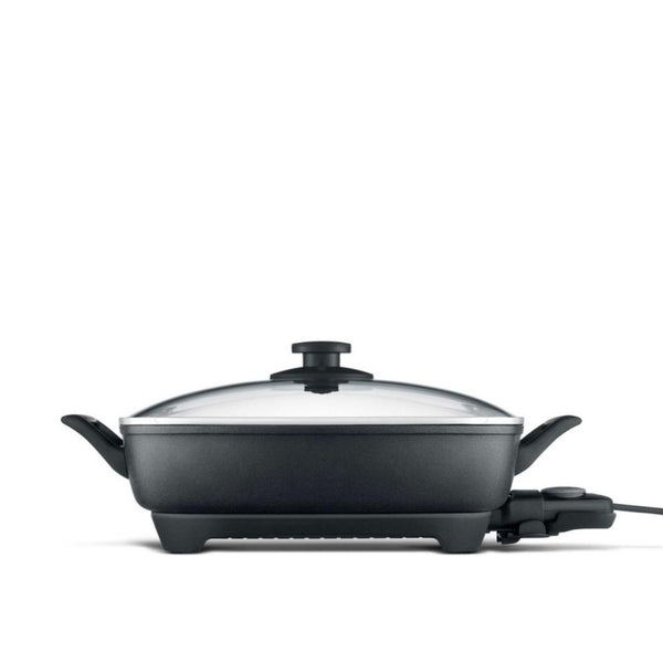 Breville -The Banquet Pan Electric Frypan
