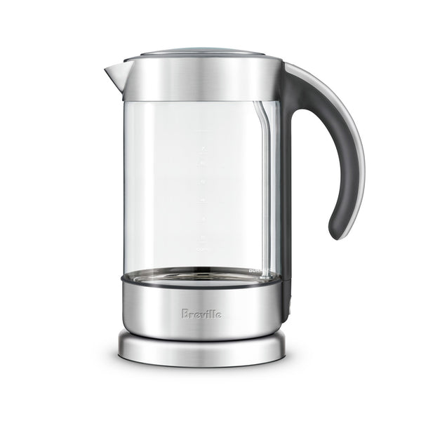 Breville the Crystal Clear™ Electric Kettle 1.7Litre