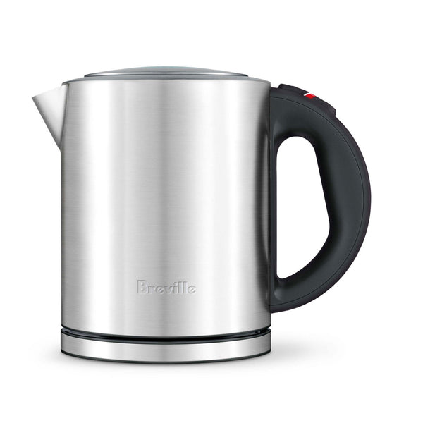 Breville the Compact Kettle™1 Litre