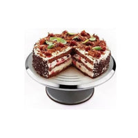Mondo Cake Decorating Turntable & Stand