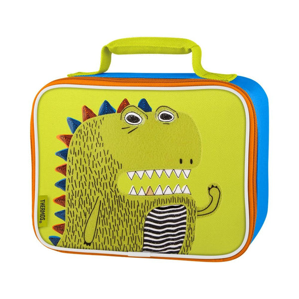 Thermos Insulated Lunch Bags - Assorted Designs