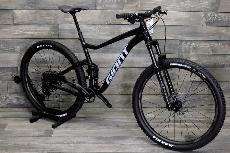 2021 Giant Stance 29 1