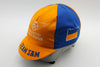 Team S&M Cycling Cap
