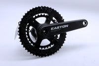 175mm Easton EC90sl Crankset w/King BB