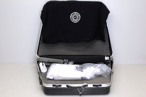 Storck Brand Bike Travel Case