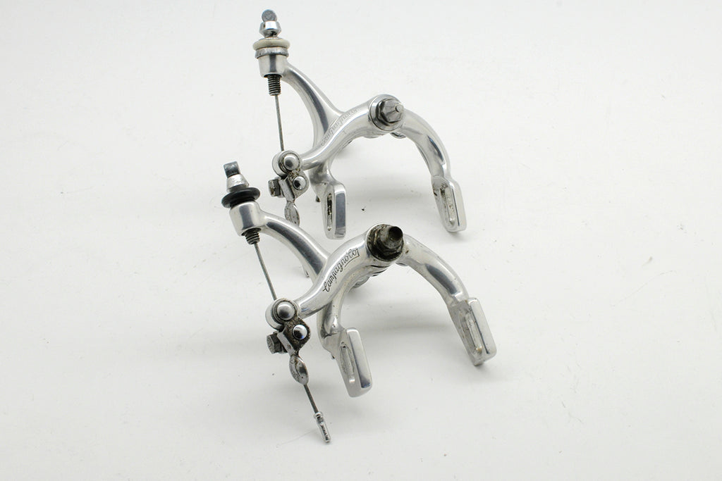 Campagnolo Single Pivot Calipers
