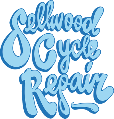 Sellwood Cycle