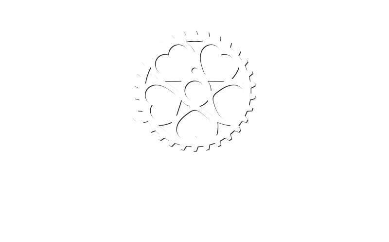Sellwood Cycle Repair
